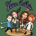 Teen Talks