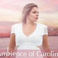 Singer Ambience Of Carolina