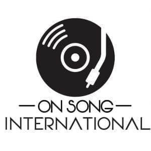 Onsong Logo