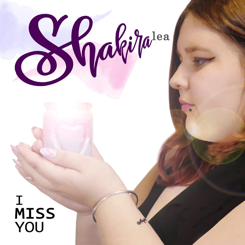 Shakira Winning Her Way With Debut Single Dedicated to Those Who've Lost