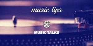 Music Tips for Indie Music Artists