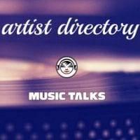 Indie Music Blog Artist Directory