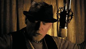 Singer Raspin Stuwart